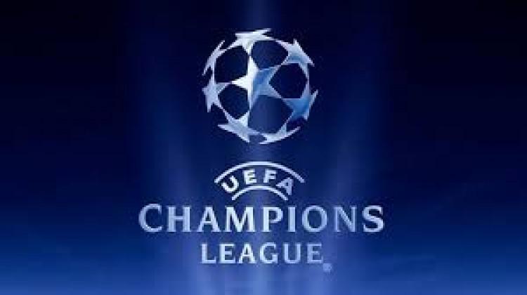Orario Liga Champions Tau Dari Blogger - TDB