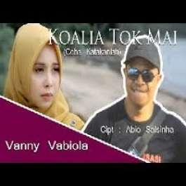 Vanny Vabiola Laran Ne Tanis Tau Dari Blogger - TDB