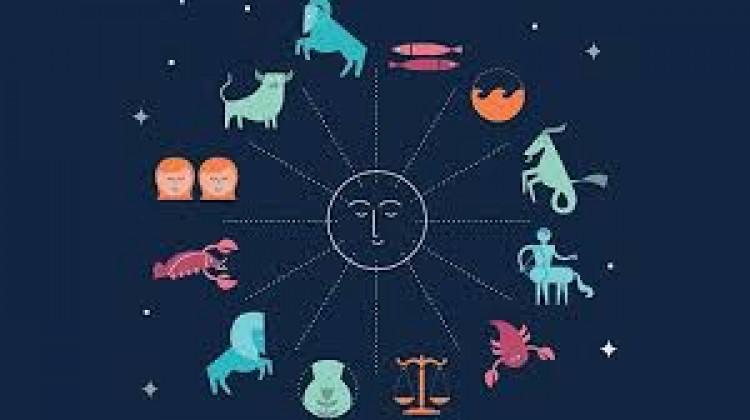 Zodiak 4 Nee Sei Halao Domin Diak Iha Semana Ne