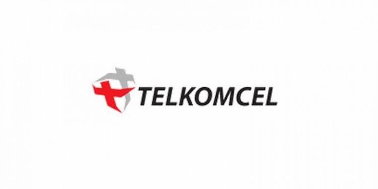 WOW.. Telkomcel Manan Premiu Osan 20 USD Tau Dari Blogger - TDB