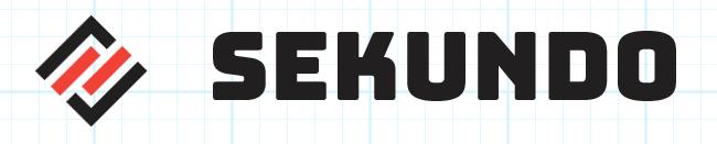 Sekundo - Sekundo Logo